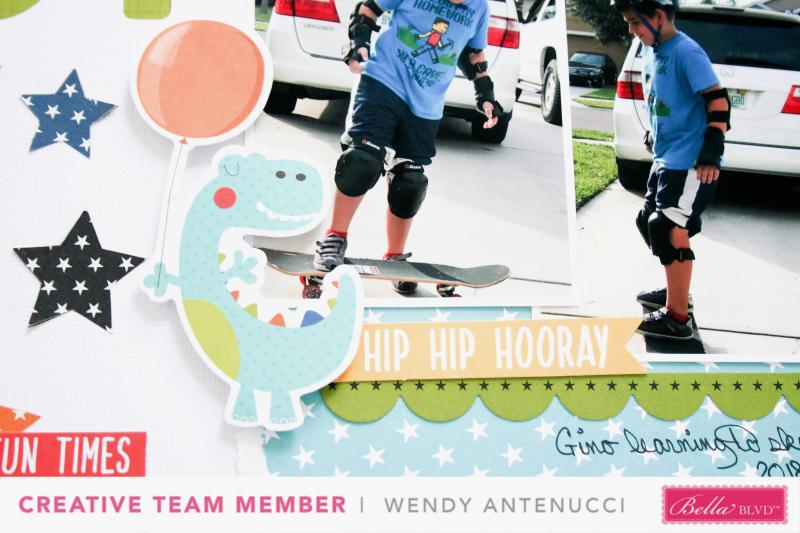 WendyAntenucci_HappyBoy_March9_05