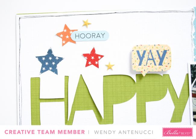 WendyAntenucci_HappyBoy_March9_03