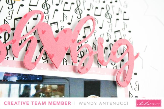 WendyAntenucci_WishBig_March16_06