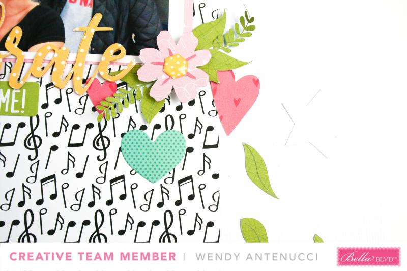 WendyAntenucci_WishBig_March16_02