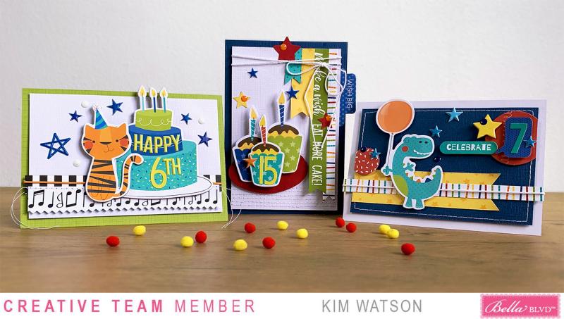 KimWatson_TrioBellacards_01