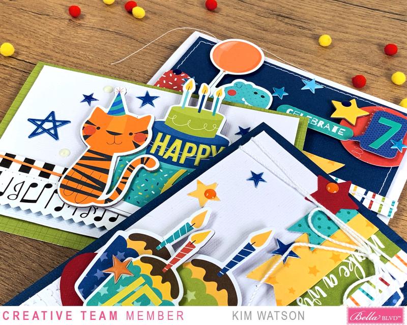 KimWatson_TrioBellacards_03
