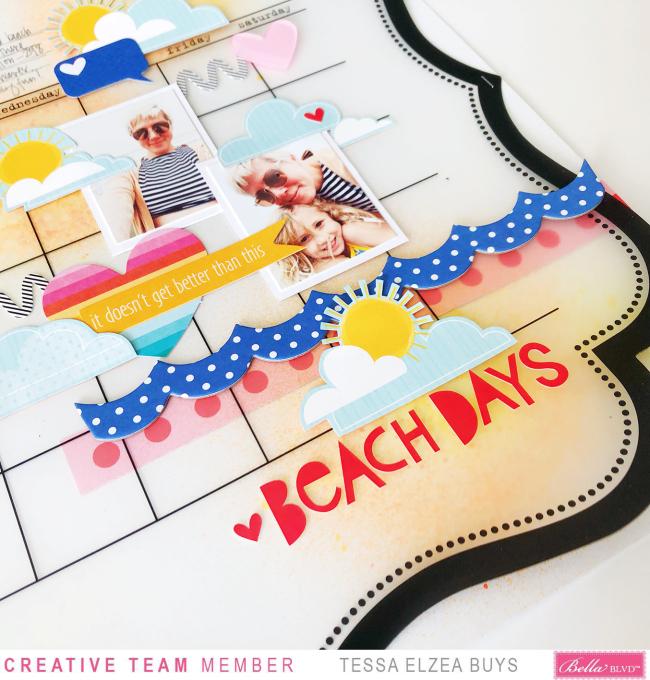 TessaBuys_BeachDays_May16_4