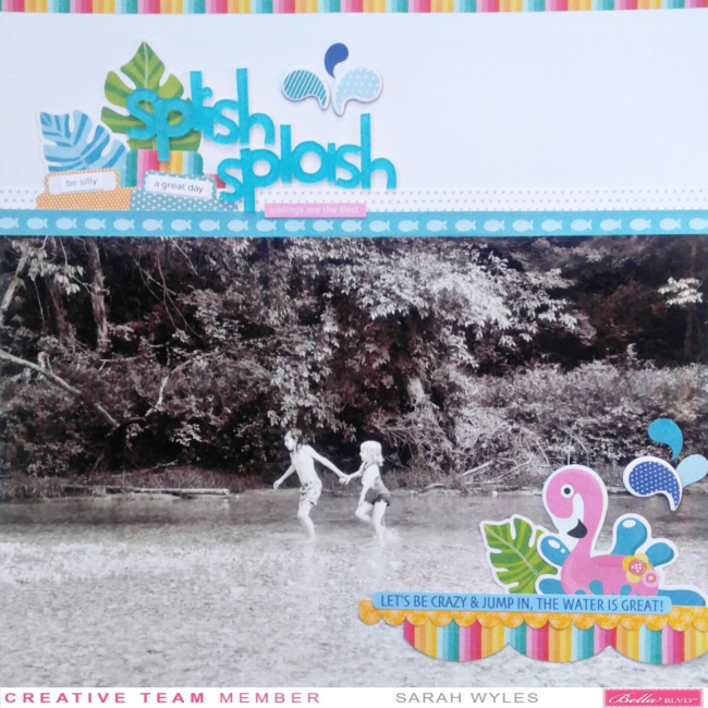 SplishSplash1
