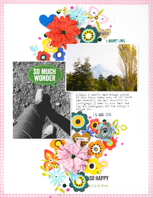 Maryam Perez- BellaBLVD- So much wonder layout 01