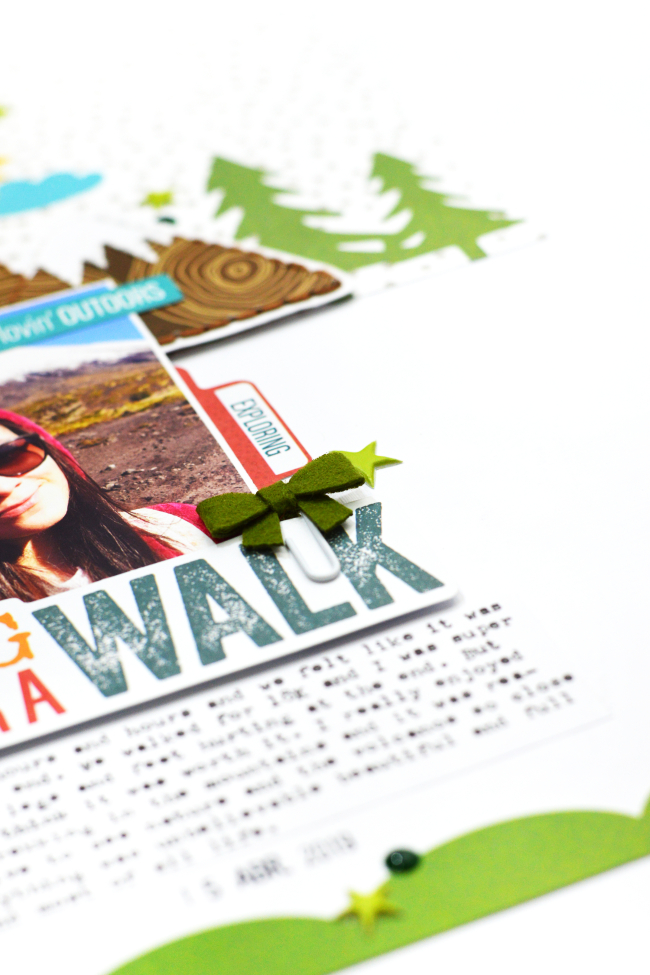 Maryam Perez- BellaBLVD- Going for a walk layout 02