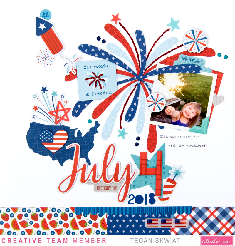 Bella Blvd_Cut Files_Fireworks and Freedom_1
