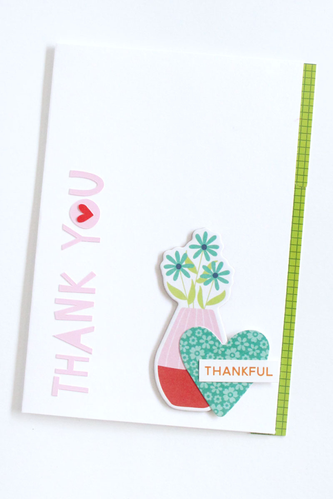 Gail Lindner Thank-You-Cards-4