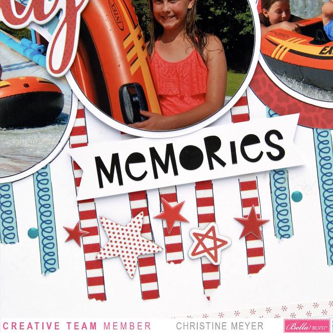ChristineMeyer.JulyMemories.July4.3
