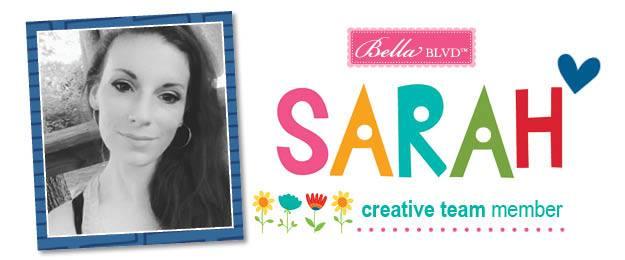 Bella Blog bottom
