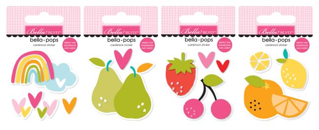 Squeeze_bella pops