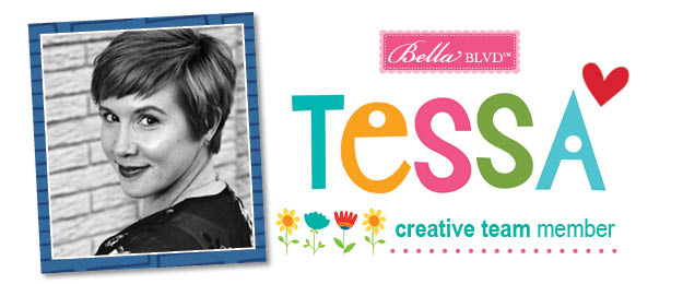 Tessa_signature