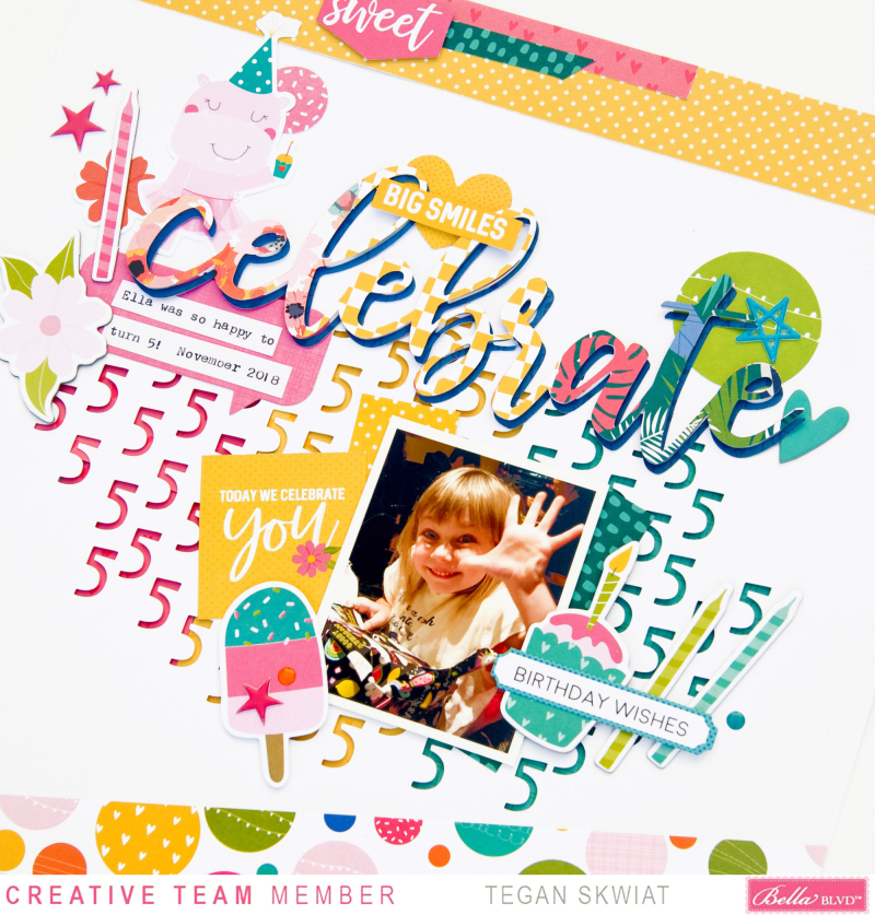 Bella Blvd_Wish Big_Celebrate_Cut Files_Layout_4