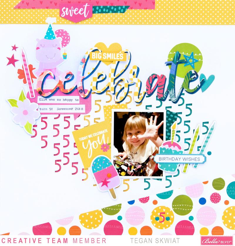 Bella Blvd_Wish Big_Celebrate_Cut Files_Layout_1