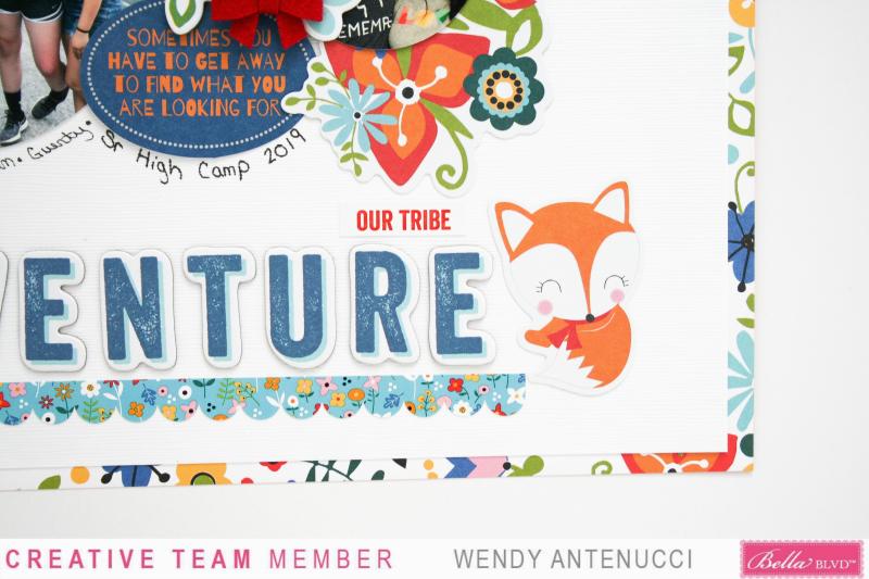 WendyAntenucci_Adventure_July24-2
