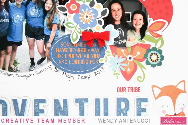 WendyAntenucci_Adventure_July24-5