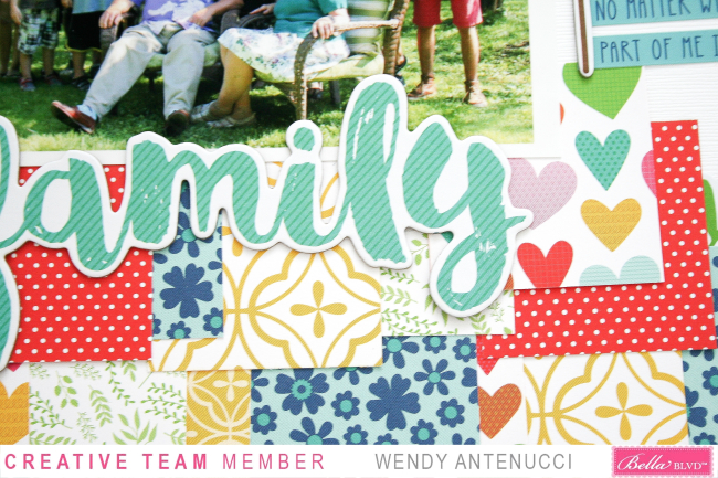 WendyAntenucci_Family_Aug2_3