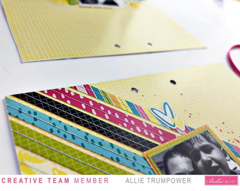 AllieTrumpower-BellaBlvd-AugustSqueezeTheDay-6