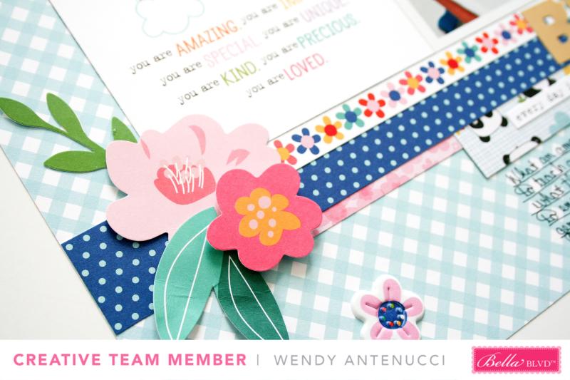 WendyAntenucci_MyTeacher_April5-9