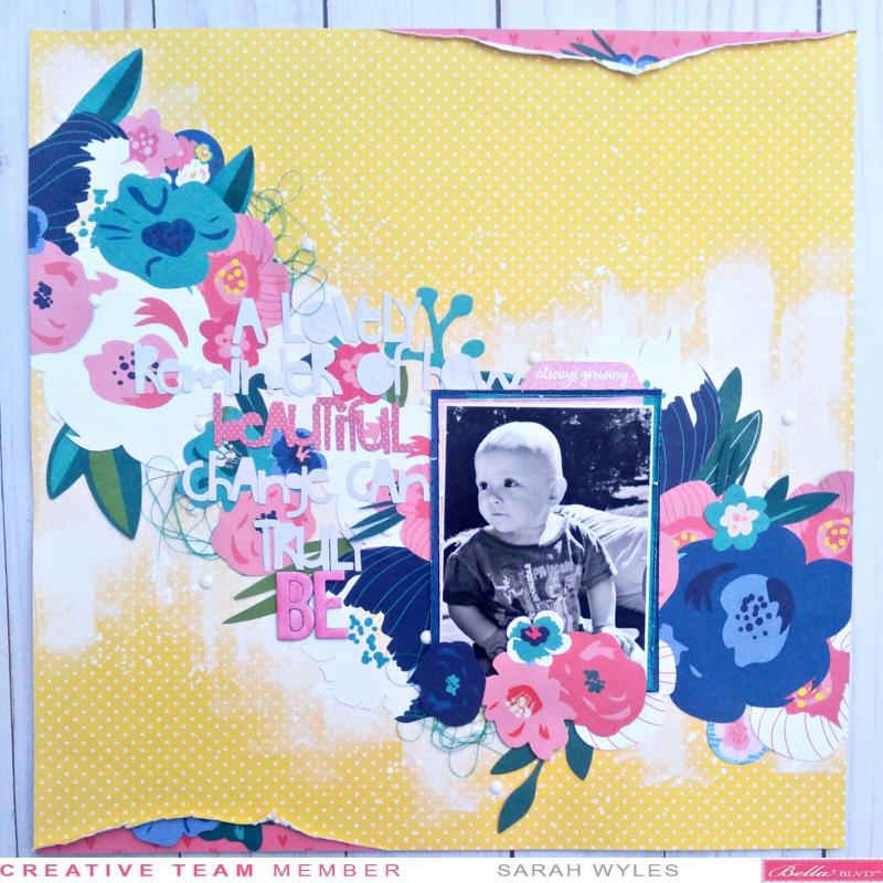 PicsArt_03-25-09.29.16