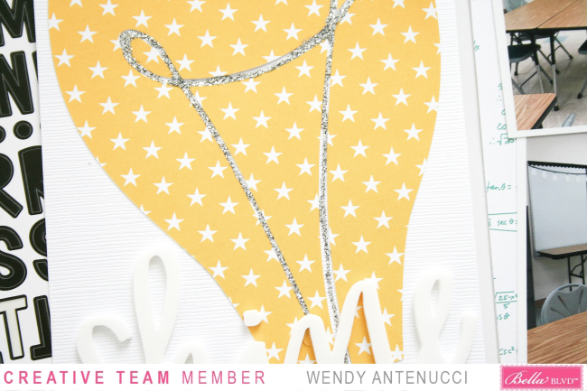 WendyAntenucci_ShineBright_Aug23-3