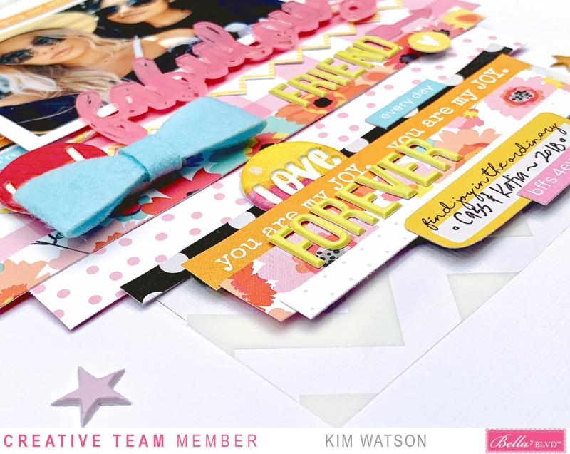 KimWatson_Fabulous Friend_BB04