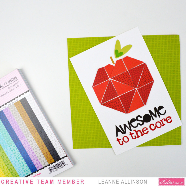 Bella Blvd_Leanne Allinson_Back to School_cards_06