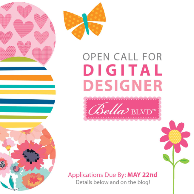 Digital Designer Call_v1