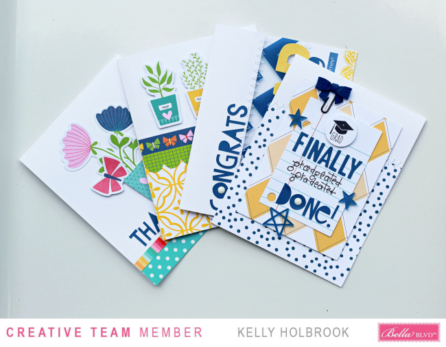 Kelly_SpringCards_May25