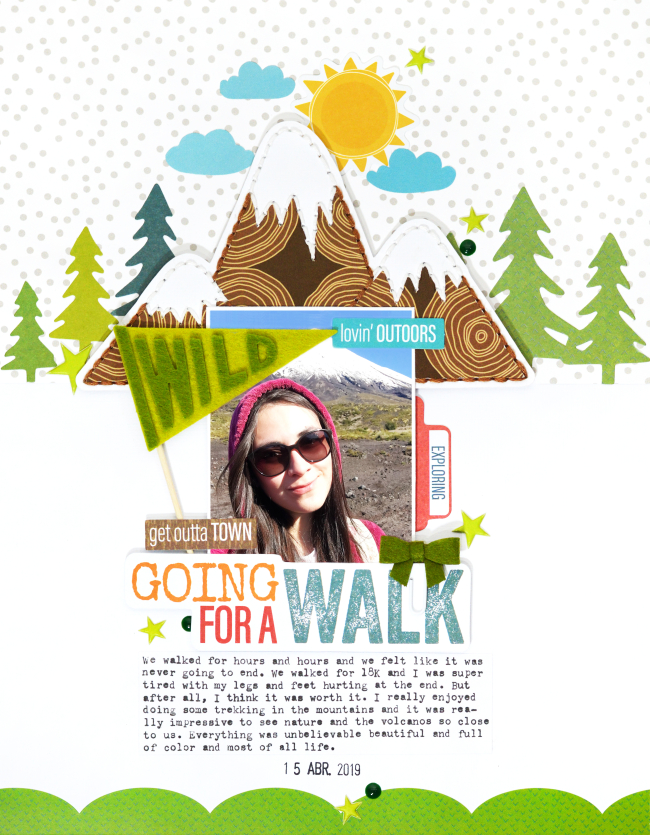 Maryam Perez- BellaBLVD- Going for a walk layout 01