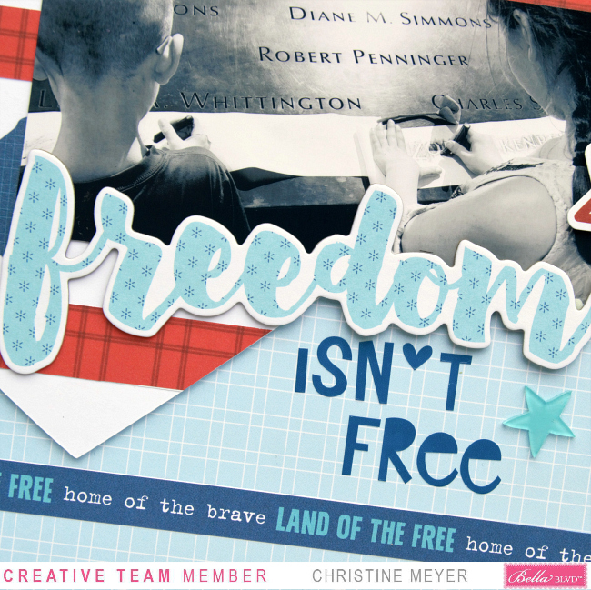 ChristineMeyer.Fireworks&Freedom.May27.Sneak