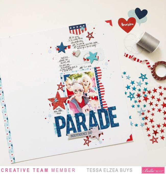 TessaBuys_Parade_May31_2