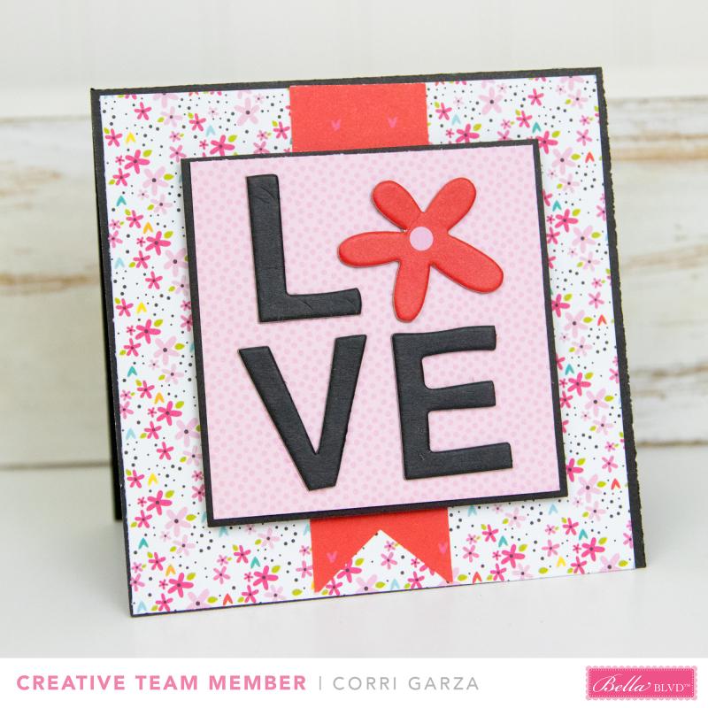 Corri_love_card