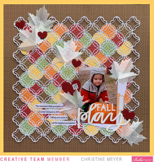 ChristineMeyer.FallLayout.October11