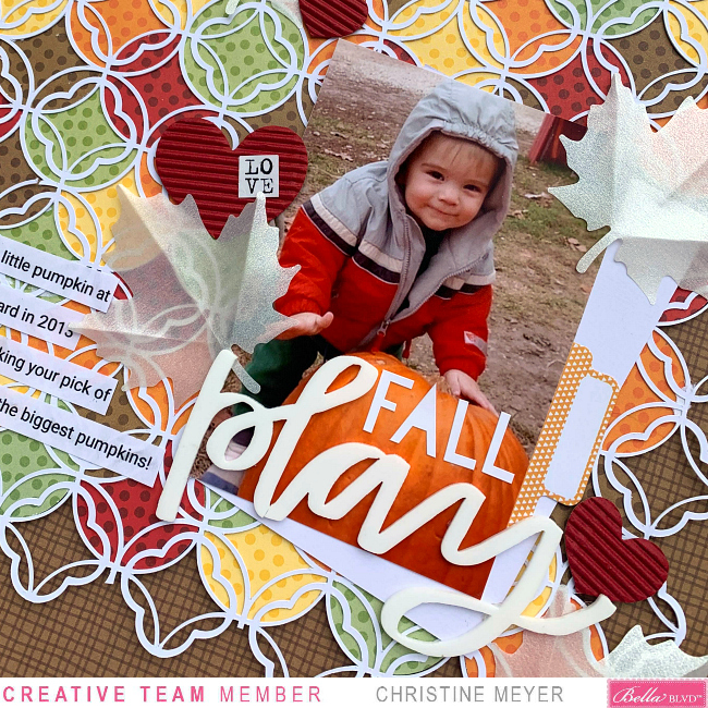 ChristineMeyer.FallLayout.October11.Cu1