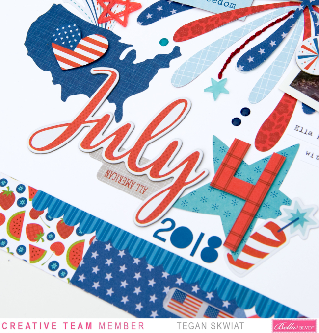 Bella Blvd_Cut Files_Fireworks and Freedom_4