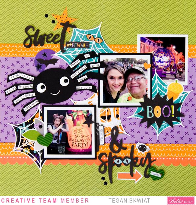 Bella Blvd_Cut Files_Sweet & Spooky_1