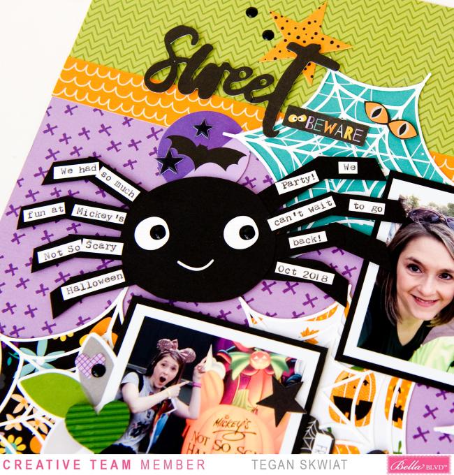 Bella Blvd_Cut Files_Sweet & Spooky_2