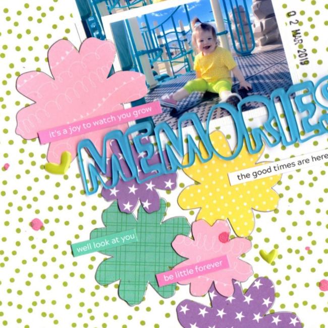 Katbenjamin_memories_11Mar_detail