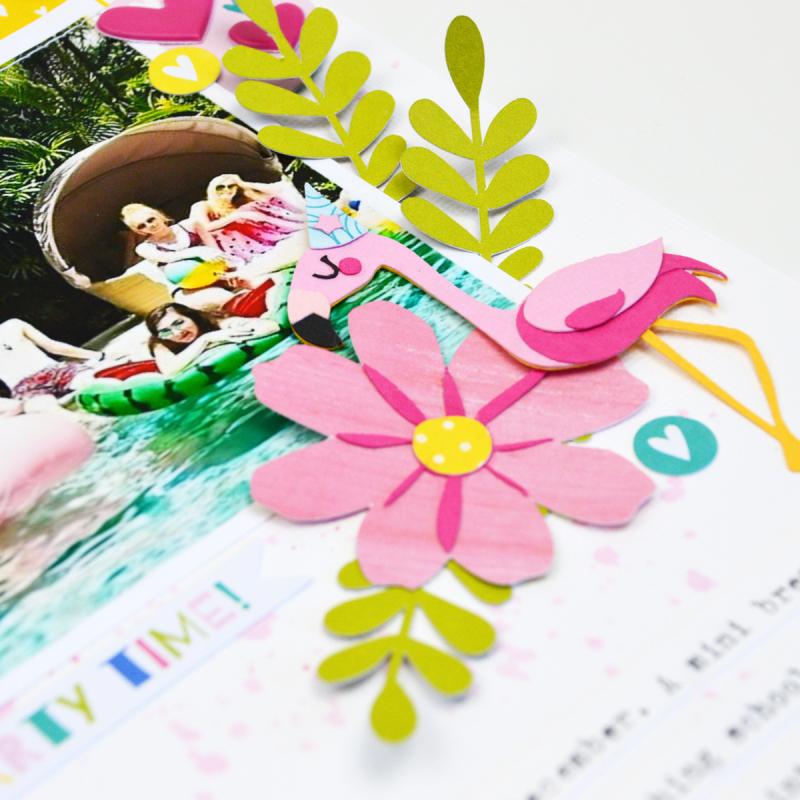Bella Blvd_Leanne Allinson_Flamingo Cut File_SM_01