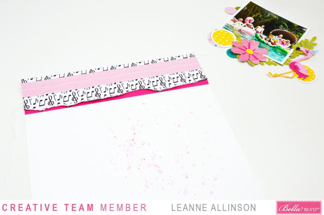 Bella Blvd_Leanne Allinson_Flamingo Cut File_06