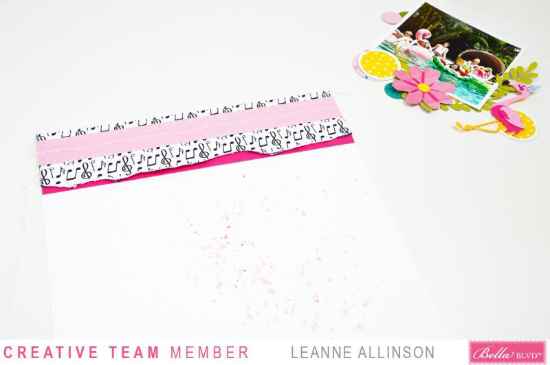 Bella Blvd_Leanne Allinson_Flamingo Cut File_07