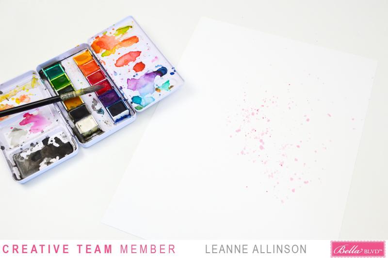 Bella Blvd_Leanne Allinson_Flamingo Cut File_06