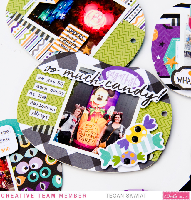 Bella Blvd_Sweet and Spooky_Mini Album_Cut File_4