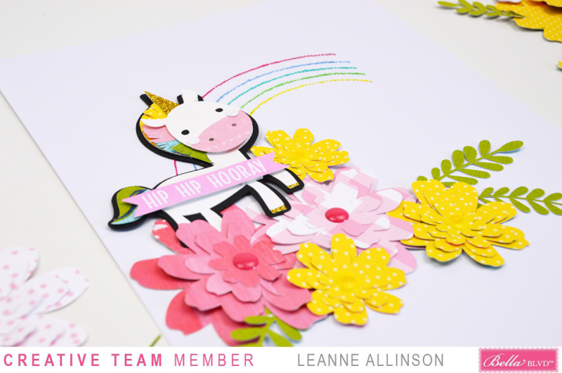 Bella Blvd_Leanne Allinson_Unicorns_06