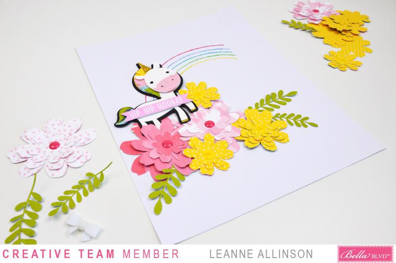 Bella Blvd_Leanne Allinson_Unicorns_05