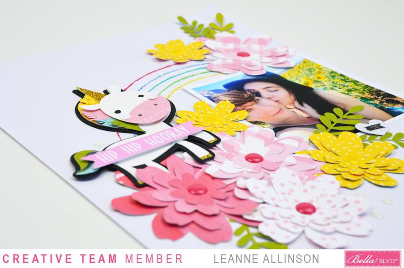 Bella Blvd_Leanne Allinson_Unicorns_08