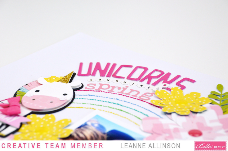 Bella Blvd_Leanne Allinson_Unicorns_10