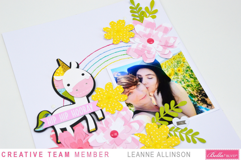 Bella Blvd_Leanne Allinson_Unicorns_07
