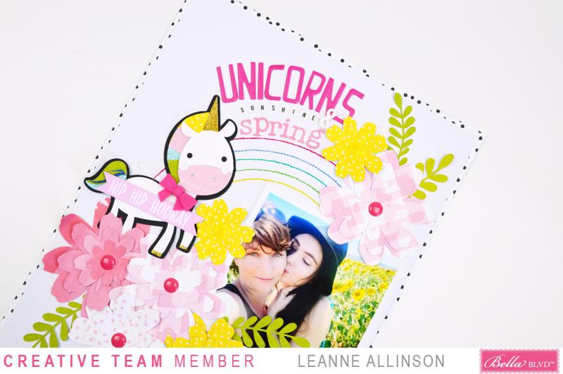 Bella Blvd_Leanne Allinson_Unicorns_12